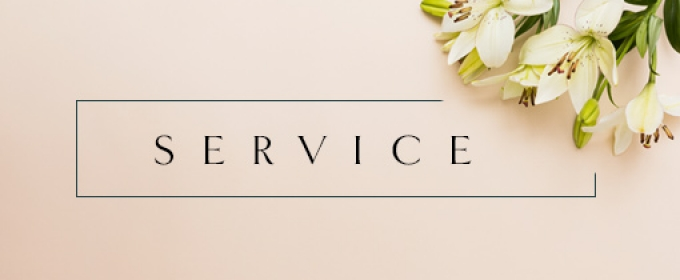 tudor-funeral-service